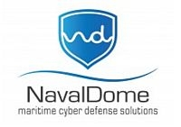 Naval Dome