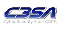 Cyber Security Audit Corp (C3SA)