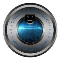 Cyber Defense Agency (CDA)