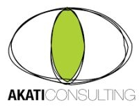 AKATI Consulting Group