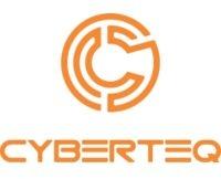 Cyberteq