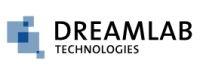 Dreamlab Technologies