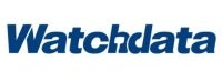 Watchdata Technologies