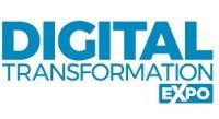 Digital Transformation EXPO