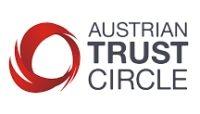 Austrian Trust Circle