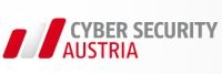 Cyber Security Austria (CSA)