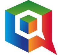 Quadron  Cybersecurity Services