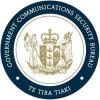 Government Communications Security Bureau (GCSB)