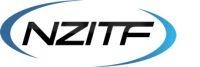 New Zealand Internet Task Force (NZITF)