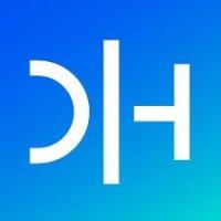Digital Innovation Hub Slovenia (DIH)