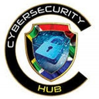 National Cybersecurity Hub South Africa