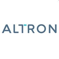 Altron Bytes Systems Integration (Altron BSI)