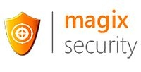 Magix Security