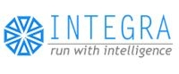 Sistem Integra (SISB)