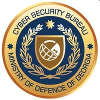 LEPL Cyber Security Bureau