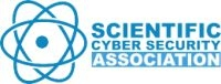 Scientific Cyber Security Association (SCSA)