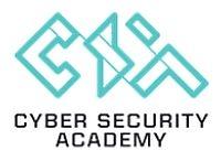 Cyber Security Academy (CSA)
