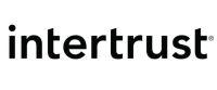 Intertrust Technologies