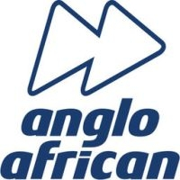 Anglo African