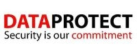 DataProtect