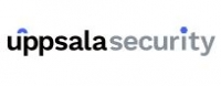 Uppsala Security