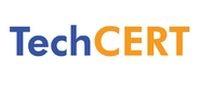 TechCERT