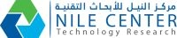 Nile Center for Technology Research (NCTR)