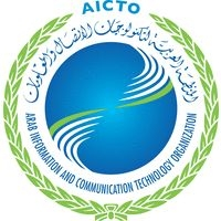 Arab Information & Communication Technologies Organization (AICTO)