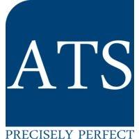 AlAnsari Technical Solutions (ATS)