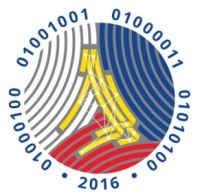 Cybercrime Investigation & Coordinating Center (CICC)