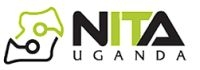NITA Uganda (NITA-U)