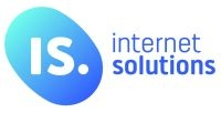 Internet Solutions (IS)
