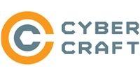 Cyber Craft