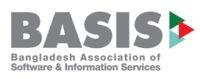 Bangladesh Association of Software & Information Services (BASIS)