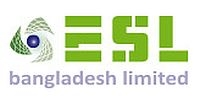 ESL Bangladesh