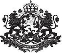 State e-Government Agency (SEGA)