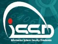 Information System Security Directorate (ISSD)