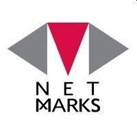 PT Informasi Netta Markindo (INM)
