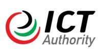 Information and Communication Technology Authority (ICT Authority)
