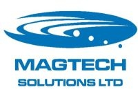 Magtech Solutions