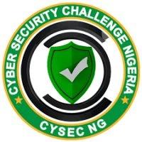 CYSEC Academy