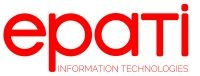 Epati Information Technologies