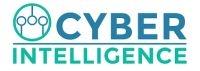 Cyber Intelligence (CI)