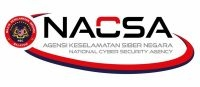 National Cyber Security Agency (NACSA) Malaysia