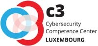 Cybersecurity Competence Center (C3)