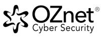 Oznet Cyber Security