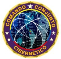 Joint Cyber Command (CCOC)