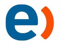 Entel CyberSecure