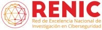 Spanish Network of Excellence on Cybersecurity Research (RENIC)