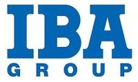 IBA Security